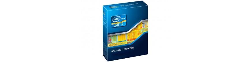 Socket Intel 2011