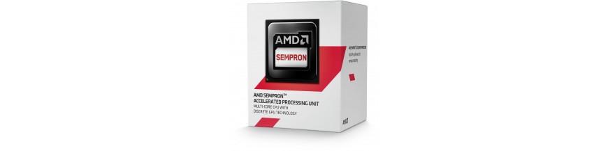 Socket AMD AM1
