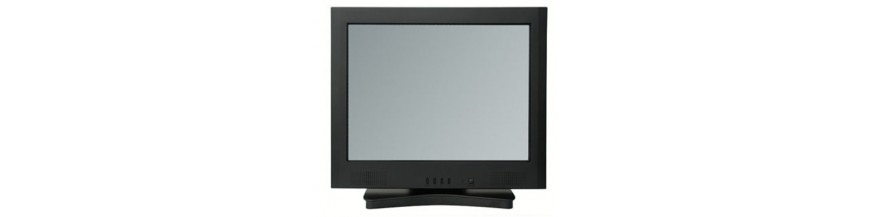 Monitores TFT