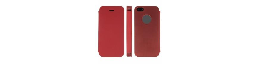 Accesorios iPhone-iPod
