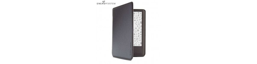 eBooks Libro electrónico Accesorios
