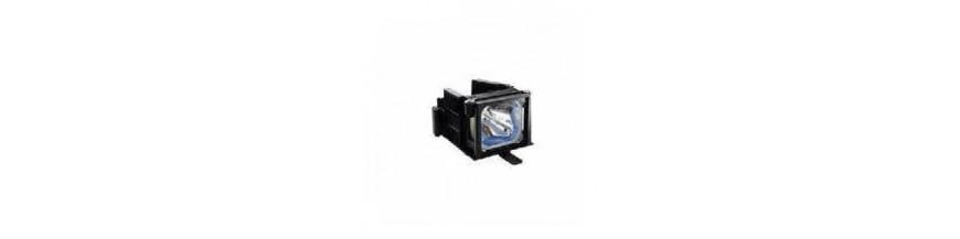 Lámparas Videoproyectores - Varios