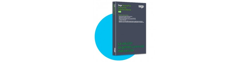 Software Gestion