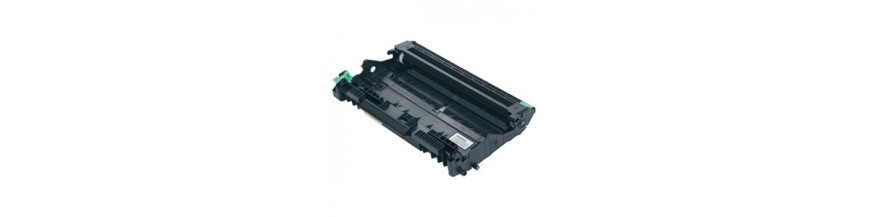 Tambor Impresora