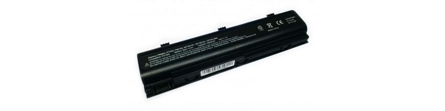 Baterías HP