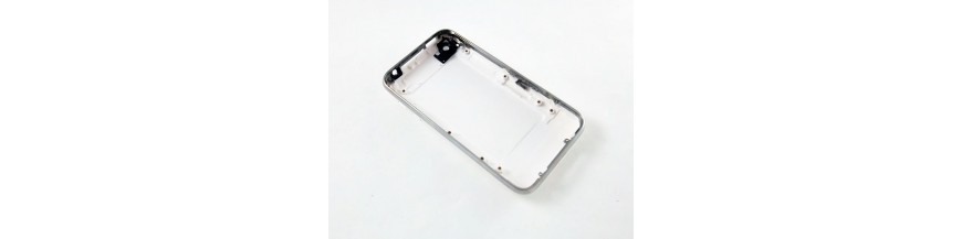 Varios Iphone 3GS