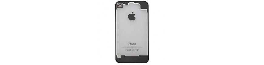 Varios Iphone 4S