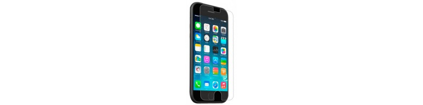 Varios Iphone 6