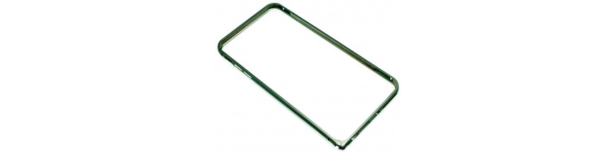 Varios Iphone 6 Plus