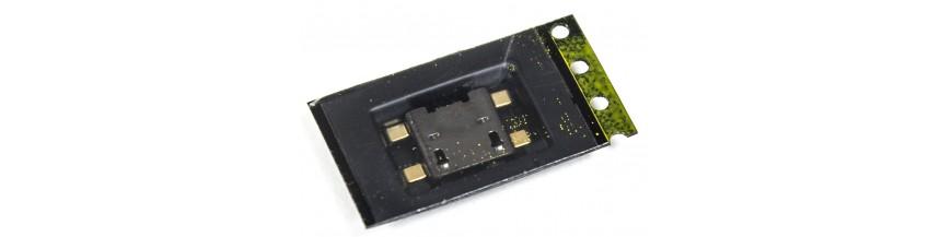 HTC Desire sc Repuestos
