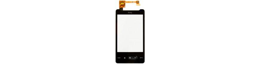 HTC One Mini 2 Rep.