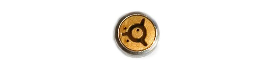 Asha 305 306 Rep.