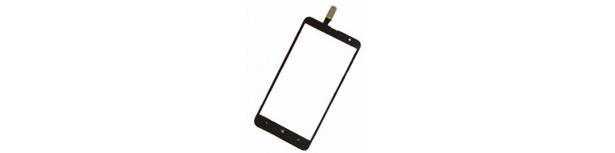 Lumia 1320 Rep.