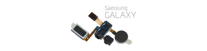 Galaxy S2 Rep.