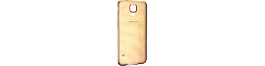 Galaxy S5 Rep.