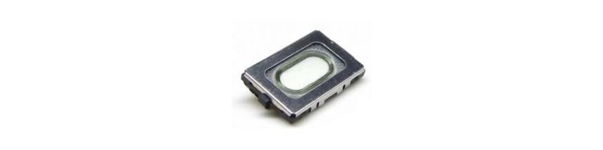 Xperia Z1 Compact Rep.
