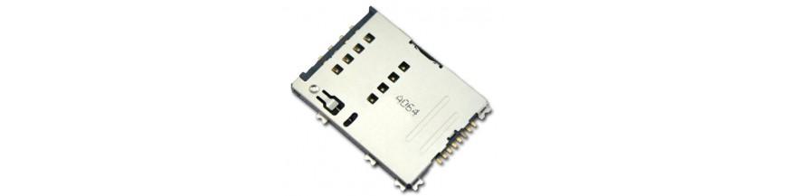 Galaxy Tab 2 Rep.