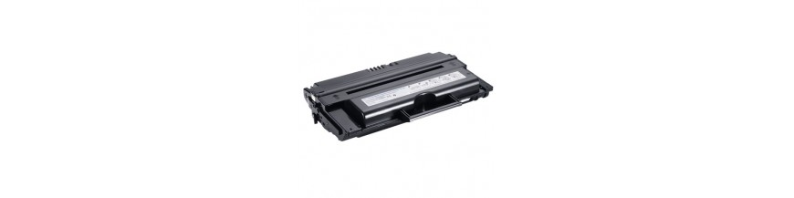 Toner Dell Compatible