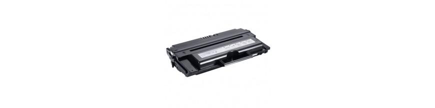 Toner Dell Compatible