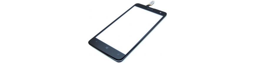 Lumia 625 Rep.