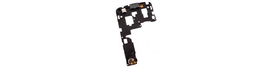 Lg Nexus 4 Rep.
