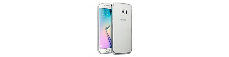 Galaxy s6 Accesorios