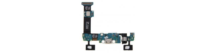 Galaxy s6 edge Rep.