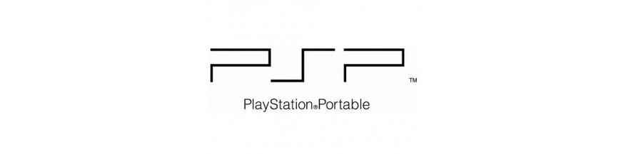 PSP / PS VITA / PSP GO