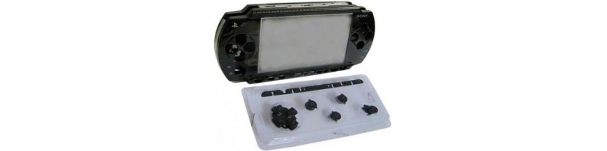 PSP 1000 REPUESTOS