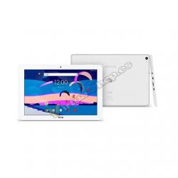 TABLET SPC 10.1 GRAVITY PRO 32GB BLANCA - Imagen 1
