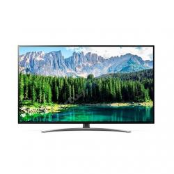 TELEVISIÓN LED 55 LG 55SM8600 SMART TELEVISIÓN 4K UHD - Imagen 1