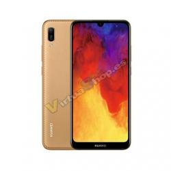 MOVIL SMARTPHONE HUAWEI Y6 2019 DS 2GB 32GB MARRON - Imagen 1