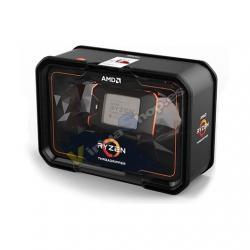 PROCESADOR AMD TR4 RYZEN THREADRIPPER 2970WX - Imagen 1