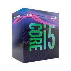 PROCESADOR INTEL 1151-9G I5-9400 6X2.9GHZ/9MB BOX - Imagen 1