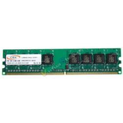 MODULO MEMORIA RAM DDR4 8GB PC2133 CSX RETAIL - Imagen 1