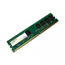 MODULO MEMORIA RAM DDR4 4GB PC2400 CSX - Imagen 1