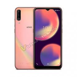 MOVIL SMARTPHONE WIKO VIEW4 3GB 64GB DORADO - Imagen 1