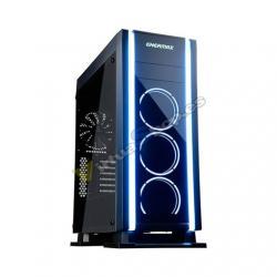 TORRE ATX ENERMAX SABERAY NEGRO ECA3500BA-RGB - Imagen 1