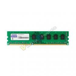 MODULO MEMORIA RAM DDR3 4GB PC1333 GOODRAM - Imagen 1
