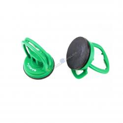 Herramienta con Ventosa Apertura Pantallas Smartphones BAKU-7259 - Imagen 1