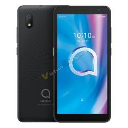 "SMARTPHONE ALCATEL 1B 5.5"" HD+ 4X1.3GHZ 4G 8+5MP DUAL SIM 16GB 2GB PRIME BLACK - Imagen 1"