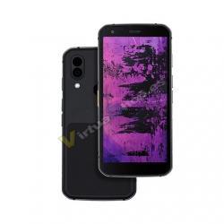 MOVIL SMARTPHONE CAT S62 PRO RUGERIZADO DUAL SIM NEGRO - Imagen 1