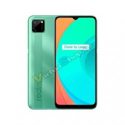 MOVIL SMARTPHONE REALME C11 2GB 32GB DS MINT GREEN - Imagen 1