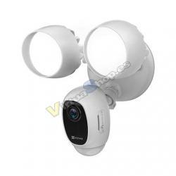 CAMARA IP WIFI EZVIZ LC1 WHITE - Imagen 1