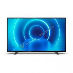 TELEVISIÓN LED 70 PHILIPS 70PUS7505 SMART TELEVISIÓN 4K - Imagen 1