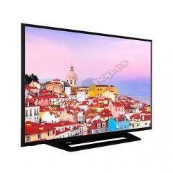 TELEVISIÓN LED 55 TOSHIBA 55UL3063DG SMART TELEVISIÓN UH - Imagen 1