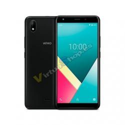 MOVIL SMARTPHONE WIKO Y61 CAR16 1GB 16GB GRIS - Imagen 1