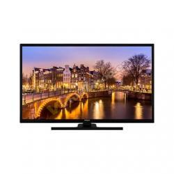 TELEVISIÓN DLED 32 HITACHI 32HE2100 STELEVISIÓN HD READY - Imagen 1