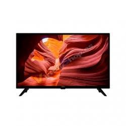 TELEVISIÓN DLED 32 HITACHI 32HAE4250 STELEVISIÓN HD READ - Imagen 1