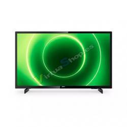 TELEVISIÓN LED 32 PHILIPS 32PFS6805 SMART TELEVISIÓN FUL - Imagen 1